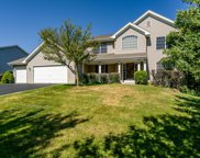 4660 Chandan Woods Drive, Cherry Valley image