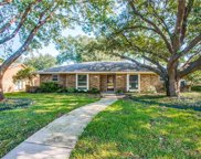 1519 Chisolm Trail, Lewisville image