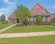 112 Couples  Drive, Bossier City image