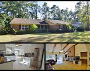8186 Blue Quill Trail, Tallahassee image