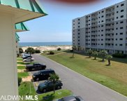 400 Plantation Road Unit 3320, Gulf Shores image