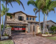 7508 Windy Hill Cove, Bradenton image
