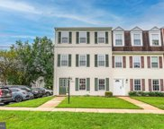 8910 Maine Ave, Silver Spring image
