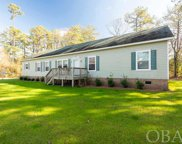 112 Holly Ridge Road, Manteo image