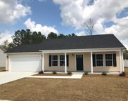 1600 Heirloom Dr., Conway image