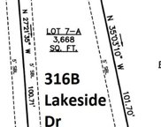 316A Lakeside Dr., Surfside Beach image