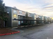 9815 Holly Drive Unit A202, Everett image