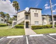 3407 Winkler Ave Unit 303, Fort Myers image