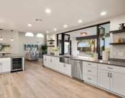 9841 E Doubletree Ranch Road, Scottsdale image