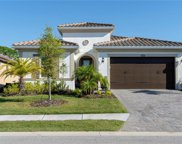 12217 Perennial Place, Lakewood Ranch image