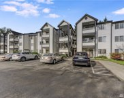 10824 SE 170th St Unit A205, Renton image
