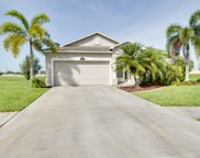 6197 Indigo Crossing, Rockledge image
