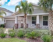 193 LAKEFRONT LN, St Augustine image