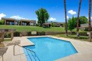 72311 Canyon Lane, Palm Desert image