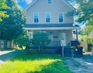 13 Conkling  Avenue, Middletown image