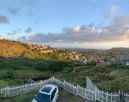 3865 Pukalani Place, Honolulu image