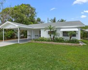 232 Fordham Drive, Lake Worth image
