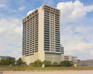 3851 Boardwalk Unit #2209, Atlantic City image
