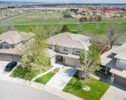 2745 Rockbridge Circle, Highlands Ranch image