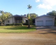 7701 Erwin Road, Coral Gables image