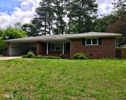 5249 Byers Rd Unit :, Gainesville image