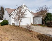 47 Farm Brook Way, Simpsonville image