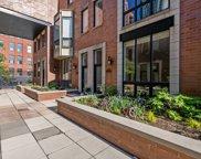 640 W Fulton Street Unit #C, Chicago image