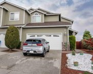 182 Outrigger Drive, Vallejo image