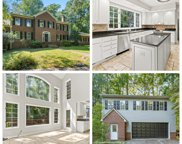 6502 Old Stone Fence Rd, Fairfax Station image