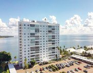 7200 Sunshine Skyway Lane S Unit 3B, St Petersburg image