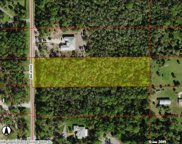 240 23rd St Nw, Naples image