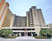 501 South Ocean Blvd. Unit 905, North Myrtle Beach image