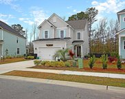 2906 Clearwater Road, Mount Pleasant image