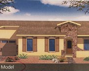 20967 E Watford Drive, Queen Creek image