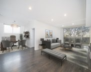 200 Paterson Plank Rd, Union City image
