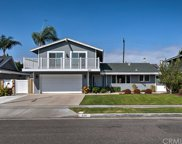 6361 Myrtle Drive, Huntington Beach image