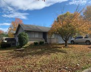 8604 Fox Lonas Rd, Knoxville image
