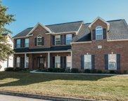 7118 Pondside Lane, Knoxville image