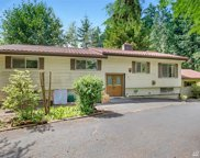19606 76th Ave SE, Snohomish image
