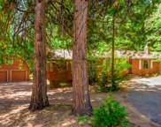 6272  Terrace Drive, Pollock Pines image