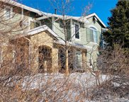 10303 Sedge Grass Way, Highlands Ranch image