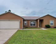 446 Spike Court, Kissimmee image