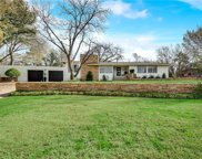 3640 Encanto Drive, Fort Worth image