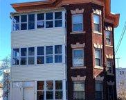 39 Standish  Street, Hartford image
