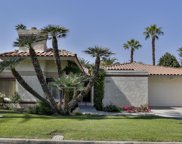44105 Tahoe Circle, Indian Wells image