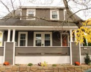 753 Rimmon Street, Manchester, New Hampshire image