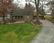 1245 W Country Club Drive, Angola image