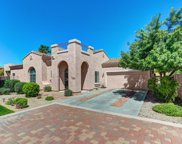 16822 N 50th Way, Scottsdale image