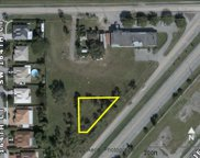 16300 Sw 296th St, Homestead image