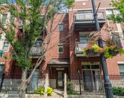 1351 South Halsted Street Unit 306, Chicago image